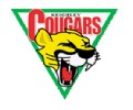 Cougar Prowlers host Girls Rugby League Festival image