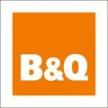 Are you a B&Q Tradepoint Customer?... image