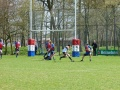 NK halve finale en finale Gooidogs - 20 april 2013 still