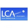 League Cricketers Association  LCA