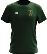 Image: CLUB T-SHIRT