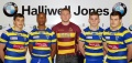 Latchford Star to get 20's Debut image