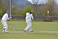 Freuchie v Glenrothes 14042012 still
