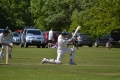 SCL East First Division v Falkland 26052012 still