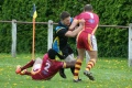 Centurions V Bristol Sonics (Still Moments Photography) still