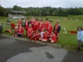 wadebridge under 9s still