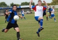 FA VARSE FC CLACTON ACTION SHOTS 24/9/11.. still