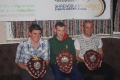 Evening League Presentation '12 still