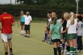 Are you a qualified coach / umpire/ First Aider? image