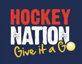 HOCKEY NATION  image