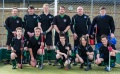 Men's 3s - April 2013 still