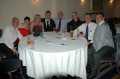 Stobswell RFC 50th Anniversary Dinner album 4 still