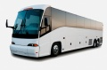 Coach Travel to Poole image