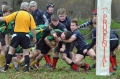 v Berwick Colts at home 05.01.2013 still