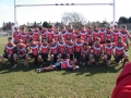 Rugby Tour 2013 still