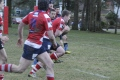 Birkmyre vs. Glasgow East still