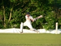 Lewes Priory 1s v Seaford 1s 2012 still