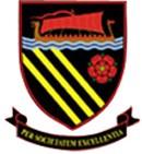 Tottington