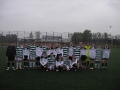 Under 12s and 13s enjoy fantastic second day in Scotland.  image