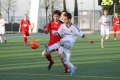 Real Madrid U15 game - Spain, Madrid Tour 2013 still