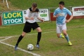 Under 16s vs Cambrian and Clydach - FAW Academy Cup Final 05/05/13 still