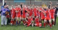 JOHN KANE CUP WINNERS ARCHIVE still