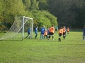 nuthall lose still
