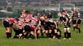 Winlaton Vulcans v Novocastrians 15-9-2012 still