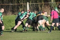 Hessle v Northallerton 2nd Feb 2013 still