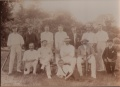 Enville Cricket Club 1901 to 1950 still