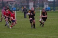 OMTs vs London Welsh 9/3/13 still