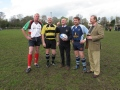 125th Anniversary Match - Wooden Spoon vs Ripon still