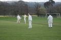 Enville 2nd XI vs Cookley - 05/05/12 still