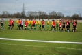 v. Holwell Sports 17.03.12 still