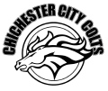 Chichester City Colts About Us