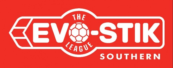 EVO-STIK Southern Division One Central News image