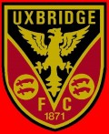 Uxbridge Preview image