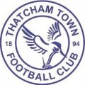 Thatcham Town V R&B Sports (BSC Semi Final) image