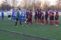 Thatcham Town 1-2 Aylesbury 8-12-12 still