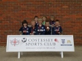 Costessey sports Tournament image