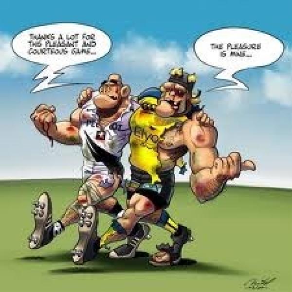 Old Rugby Player Jokes: Plymouth Argaum RFC (argaum.org.uk