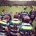St C&T v Chiefs 23-2-13 still