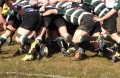 Chiefs v North Tawton 6-4-13 still