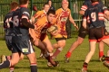 2nd XV V Doncaster Phoenix still