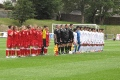 Wales v Korea @ Stebonheath 19th July 2012 still