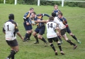 April 2012 2XV v Braford Salem Promotion Play Off Win still