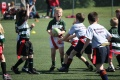 U8 Burlington May 25, 2013 still