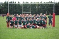 NRU Girls U18  still