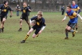 U16 v Tabard 24March 2013 still