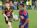 U11s v Ashton Bears June 16 2013